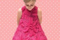 مدل لباس بچگانه Pincopallino