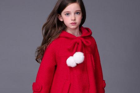 مدل لباس دخترانه Miqi Dida