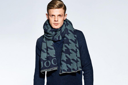 مدل لباس مردانه Joop 11