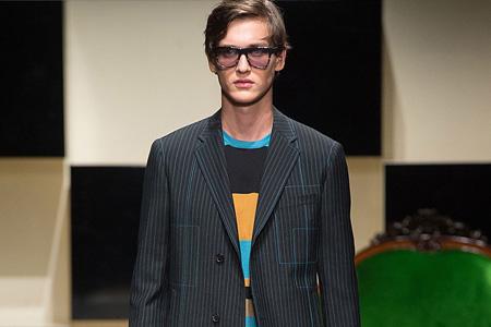 مدل لباس مردانه Ferragamo 11