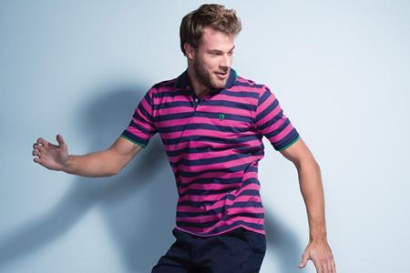 مدل لباس مردانه Mr Kitsch 11