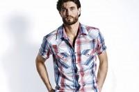 مدل لباس مردانه Wrangler