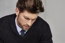 مدل لباس مردانه Florentino