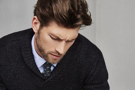 مدل لباس مردانه Florentino 5
