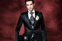مدل کت و شلوار Carlo Pignatelli