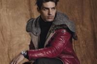 مدل لباس مردانه Baldinini
