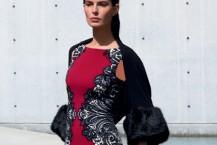 مدل لباس زنانه Joseph Ribkoff