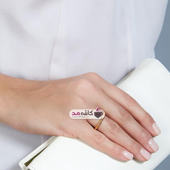مدل انگشتر Astleyclarke