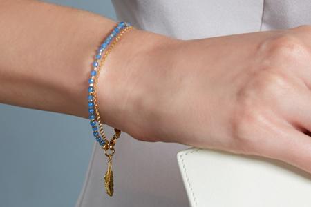 مدل دستبند 10