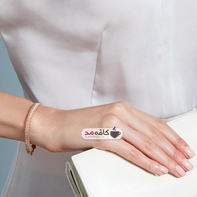 مدل دستبند Astleyclarke