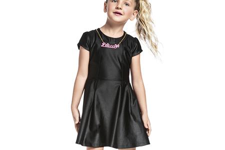 مدل لباس دخترانه Lilica Ripilica 2