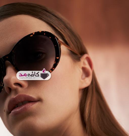 مدل عینک آفتابیSunglasscurator