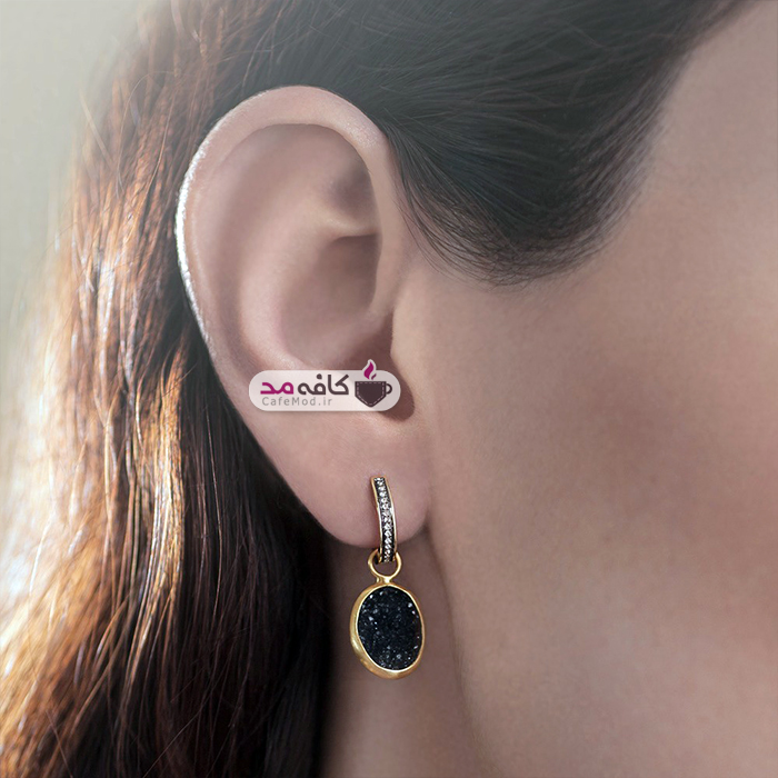 مدل گوشواره Annoushka
