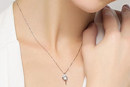 مدل جواهرات KELA 10