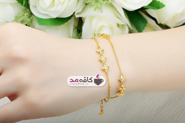 مدل جواهرات KELA