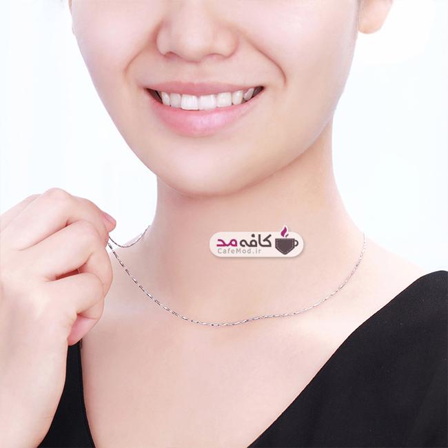 مدل جواهرات CRD