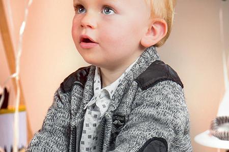 مدل لباس کودکOrchestra 10