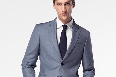 مدل لباس مردانه CH 9