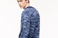 مدل لباس مردانه Frisur