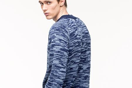مدل لباس مردانه Frisur 10