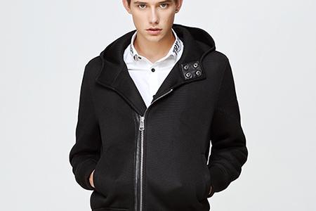 مدل لباس مردانه UR 2