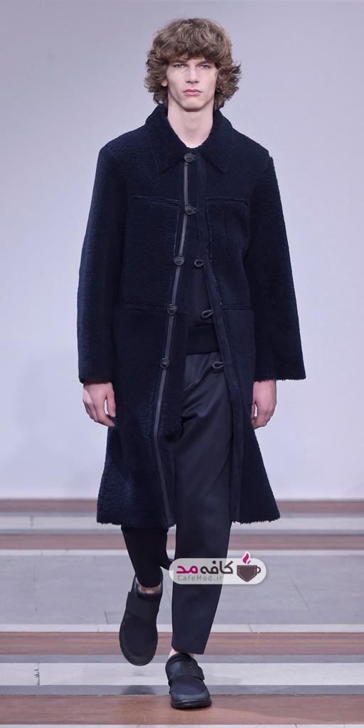 مدل لباس مردانه 1205