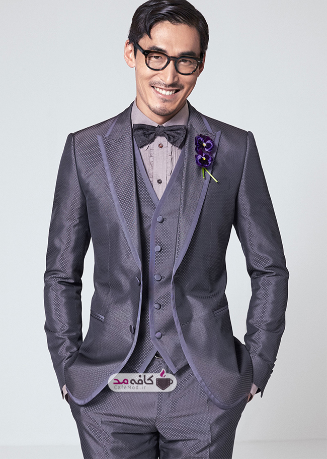 مدل لباس مردانهDolceGabbana