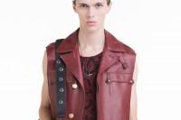 مدل لباس مردانه Lanvin