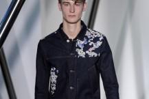 مدل لباس مردانه Jilsander