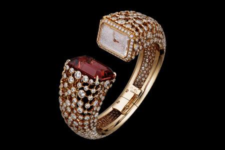 مدل جواهرات جدید Cartier 10