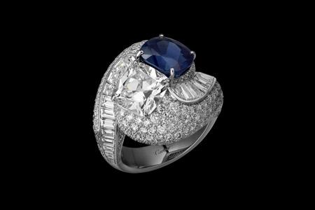 مدل جواهرات قیمتی جدید 10