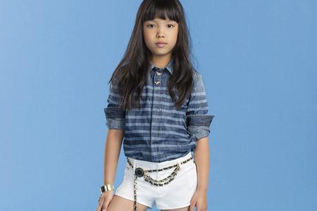 مدل لباس نوجوان Dsquared 11