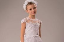 مدل لباس دخترانه Ella Savchuk