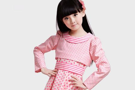 مدل لباس دخترانه Sorgirl 13