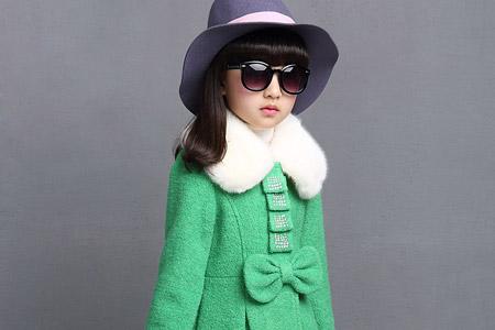 مدل لباس دخترانه Pika Pika