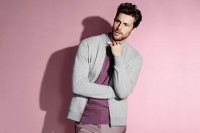 مدل لباس مردانه Burton