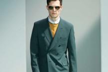 مدل لباس مردانه Paul Smith