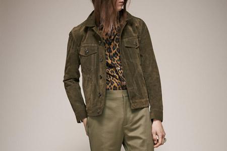 مدل لباس مردانه Marc Jacobs 10