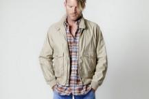مدل لباس مردانه Engineered Garments