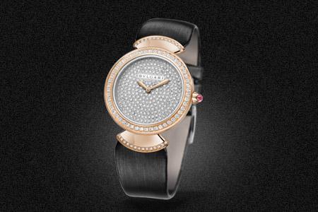 مدل ساعت و عینک Bulgari 8