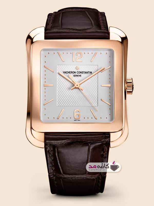ساعت مچی های Vacheron