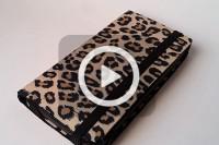 مدل کیف موبایل