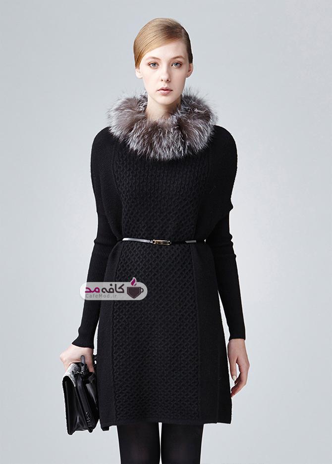 مدل لباس زنانه Anmani