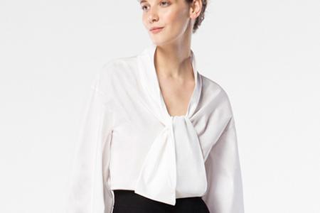 مدل لباس مجلسی زنانه CH 10