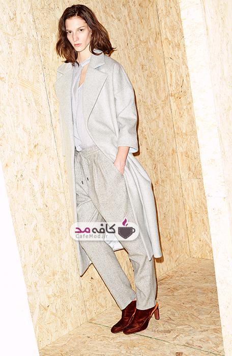 مدل لباس زنانه Dereklam