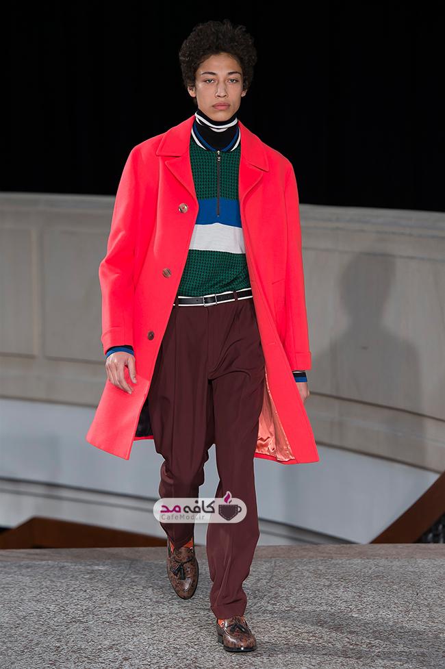 مدل لباس مردانه Paulsmith