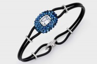 مدل زیورآلات Sothebys Diamonds