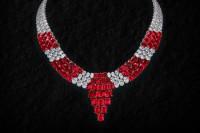 مدل جواهرات Jacob And Co