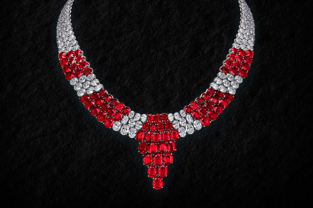 مدل جواهرات Jacob And Co 10