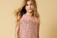 مدل لباس دخترانه Twinset